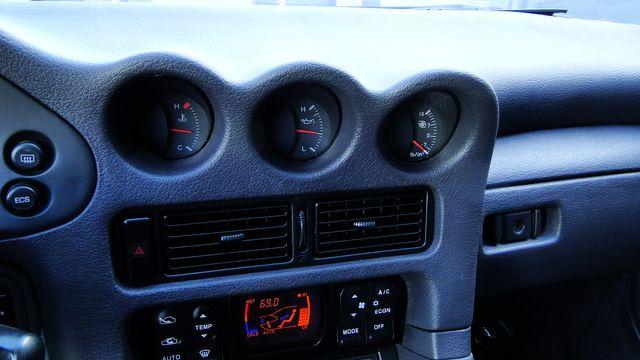1991 Mitsubishi 3000GT TWIN TURBO VR-4 ALL WHEEL DRIVE in Phoenix, Arizona 85027