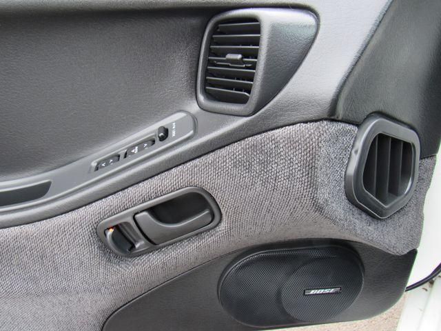 1991 Nissan 300ZX  34K Miles! Excellent! Bend, Oregon 15