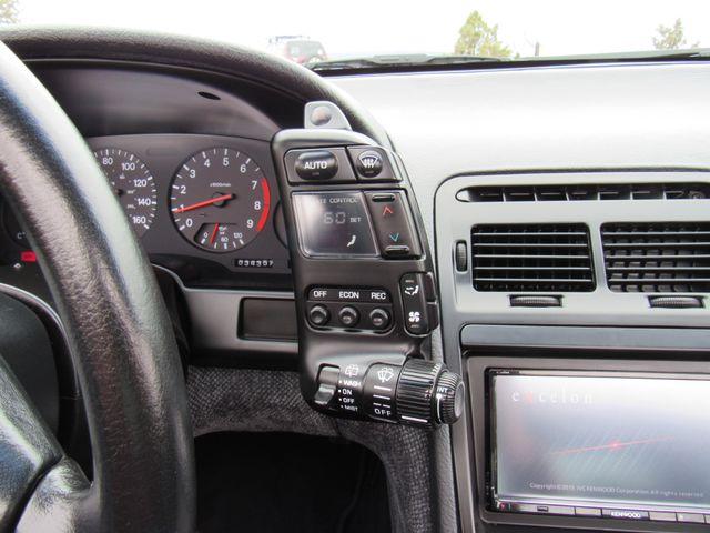 1991 Nissan 300ZX  34K Miles! Excellent! Bend, Oregon 18
