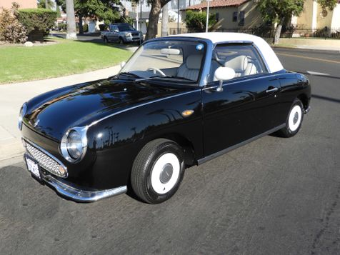 1991 Nissan Figaro Complete Restoration, California Compliant  in , California