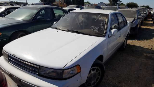 1991 Nissan Maxima GXE in Orland, CA 95963