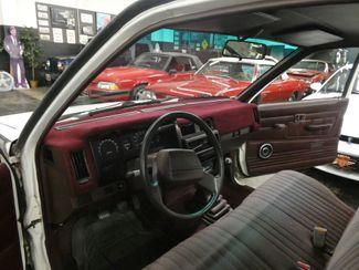 1991 Nissan Trucks 2WD   city Ohio  Arena Motor Sales LLC  in , Ohio