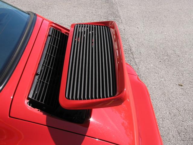 1991 Porsche 911 Carrera Jacksonville , FL 32