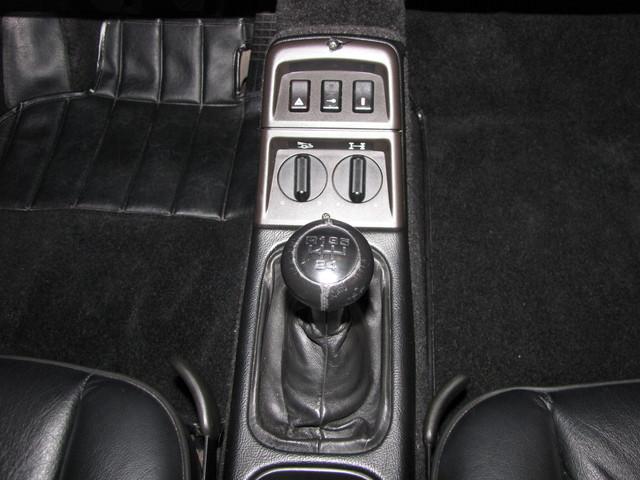 1991 Porsche 911 Carrera Jacksonville , FL 62