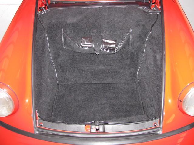 1991 Porsche 911 Carrera Jacksonville , FL 49