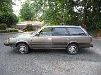 1991 Subaru Loyale in Portland OR, 97230