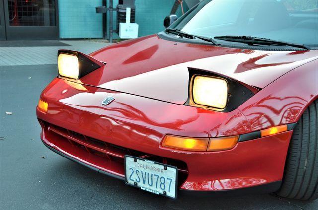 1991 Toyota MR2 Reseda, CA 34