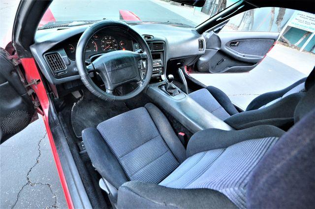 1991 Toyota MR2 Reseda, CA 39