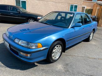 1992 Acura Integra LS W/ ONLY 92,000 ORIGINAL MILES 1 OWNER, CLEAN TITLE, NO ACCIDENTS, DRIVES GREAT in San Diego, CA 92110