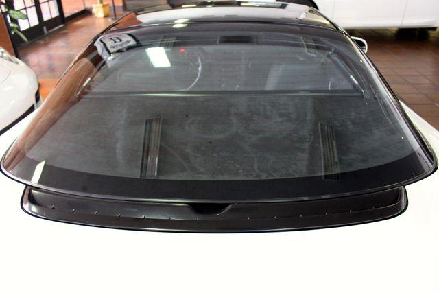 1992 Acura NSX Sport La Jolla, Califorina  17