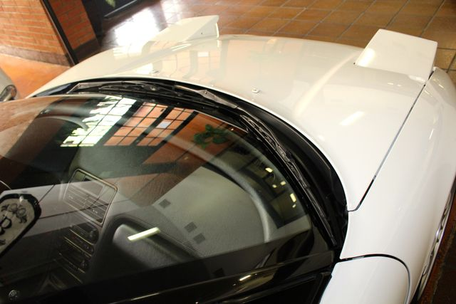 1992 Acura NSX Sport La Jolla, California 18