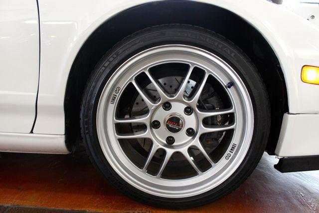 1992 Acura NSX Sport La Jolla, California 20