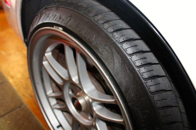 1992 Acura NSX Sport La Jolla, California 22