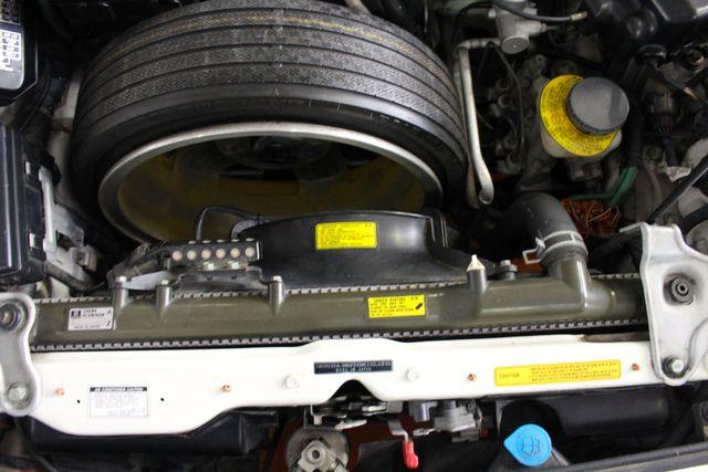 1992 Acura NSX Sport La Jolla, California 28