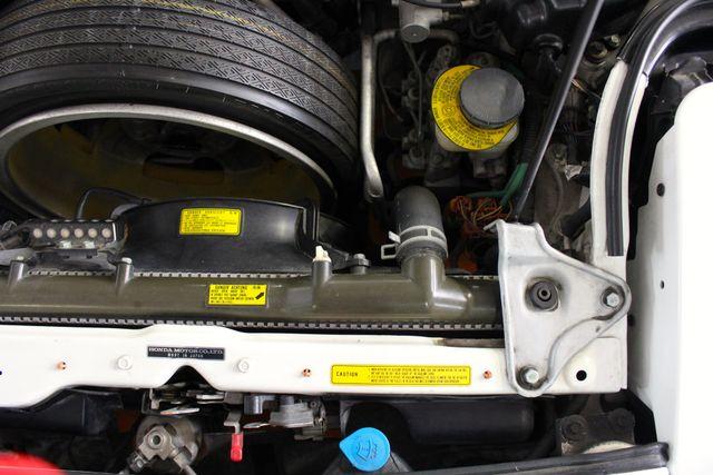 1992 Acura NSX Sport La Jolla, California 29
