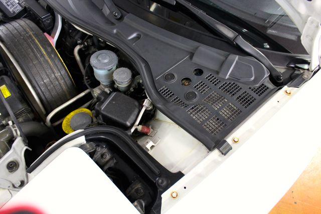 1992 Acura NSX Sport La Jolla, California 30