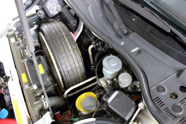 1992 Acura NSX Sport La Jolla, Califorina  31
