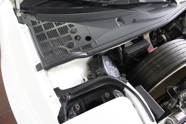 1992 Acura NSX Sport La Jolla, Califorina  32