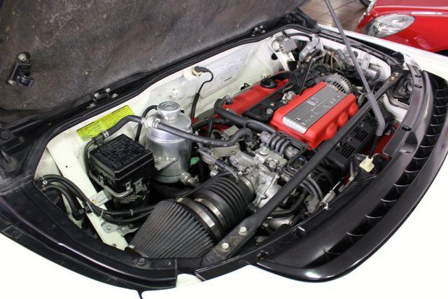 1992 Acura NSX Sport La Jolla, California 39