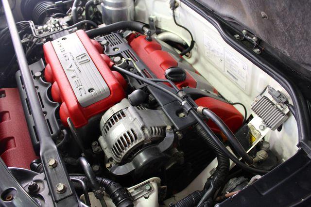 1992 Acura NSX Sport La Jolla, California 44