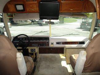 1992 Airstream Classic  300LE  city Florida  RV World of Hudson Inc  in Hudson, Florida