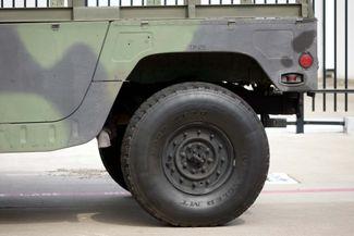 1992 Am General Hummer  H1 * 2-Door * DIESEL * TX TITLE * Plano, Texas 27