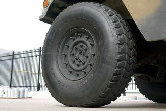 1992 Am General Hummer  H1 * 2-Door * DIESEL * TX TITLE * Plano, Texas 30
