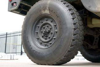 1992 Am General Hummer  H1 * 2-Door * DIESEL * TX TITLE * Plano, Texas 32