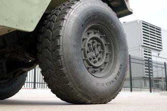 1992 Am General Hummer  H1 * 2-Door * DIESEL * TX TITLE * Plano, Texas 31