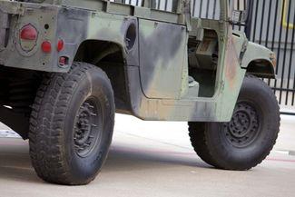 1992 Am General Hummer  H1 * 2-Door * DIESEL * TX TITLE * Plano, Texas 14