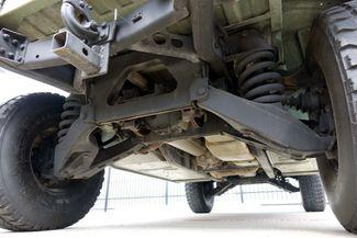 1992 Am General Hummer  H1 * 2-Door * DIESEL * TX TITLE * Plano, Texas 39