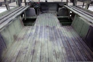 1992 Am General Hummer  H1 * 2-Door * DIESEL * TX TITLE * Plano, Texas 23