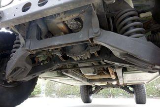1992 Am General Hummer  H1 * 2-Door * DIESEL * TX TITLE * Plano, Texas 38