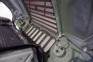 1992 Am General Hummer  H1 * 2-Door * DIESEL * TX TITLE * Plano, Texas 48