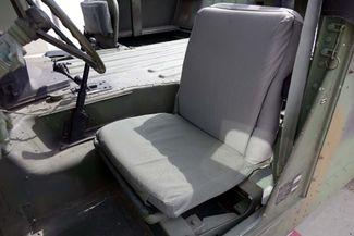 1992 Am General Hummer  H1 * 2-Door * DIESEL * TX TITLE * Plano, Texas 17