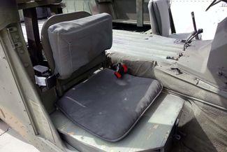 1992 Am General Hummer  H1 * 2-Door * DIESEL * TX TITLE * Plano, Texas 18