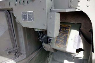 1992 Am General Hummer  H1 * 2-Door * DIESEL * TX TITLE * Plano, Texas 21