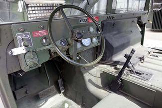 1992 Am General Hummer  H1 * 2-Door * DIESEL * TX TITLE * Plano, Texas 16
