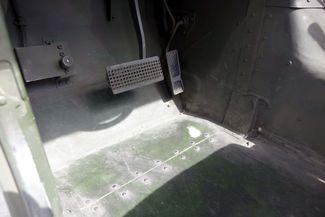 1992 Am General Hummer  H1 * 2-Door * DIESEL * TX TITLE * Plano, Texas 19