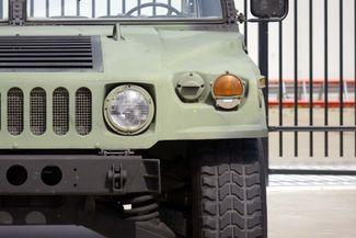 1992 Am General Hummer  H1 * 2-Door * DIESEL * TX TITLE * Plano, Texas 25