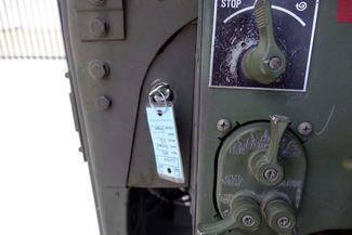 1992 Am General Hummer  H1 * 2-Door * DIESEL * TX TITLE * Plano, Texas 49