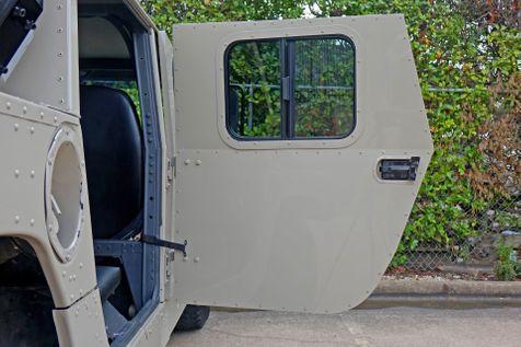 1992 Am General Humvee M998* HMMWV* 6.2L Diesel* Converted* Custom*** | Plano, TX | Carrick's Autos in Plano, TX