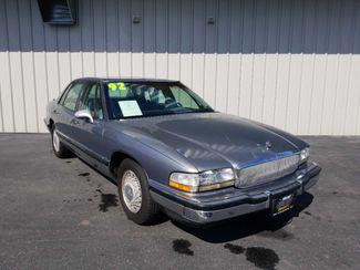 1992 Buick Park Avenue in Harrisonburg, VA 22802