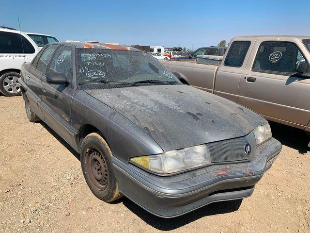 1992 Buick Skylark in Orland, CA 95963