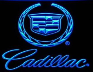 1992 Cadillac Allante' Convertible in Richmond, VA, VA 23227