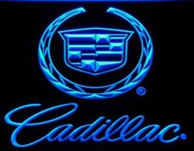 1992 Cadillac Allante' Convertible