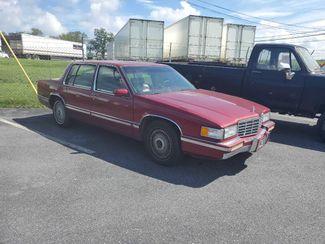 1992 Cadillac Deville in Harrisonburg, VA 22802