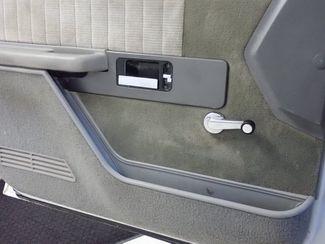1992 Chevrolet C/K 1500 Series K1500 Silverado Lincoln, Nebraska 8