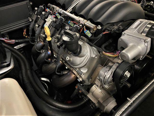 1992 Chevrolet Camaro Z28 in Austin, Texas 78726