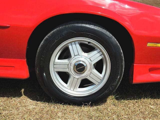 1992 Chevrolet Camaro RS in Hope Mills, NC 28348